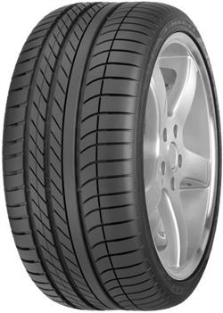 Opona Goodyear Eagle F1 Asymmetric