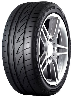 Opona Bridgestone Adrenalin RE002