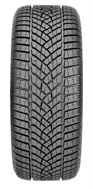 Opona Goodyear UltraGrip Performance