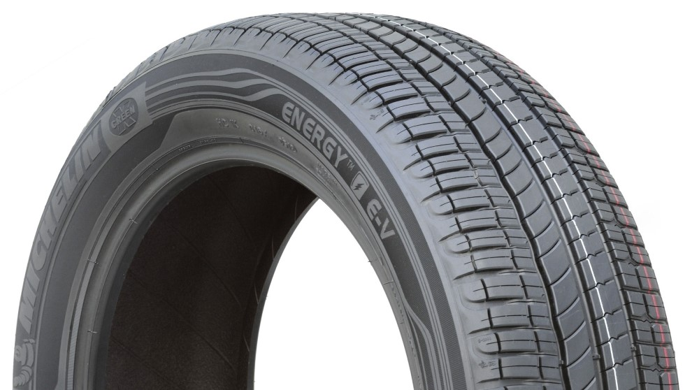 Opona Michelin Energy E-V